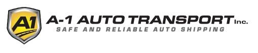 a-1 auto transport